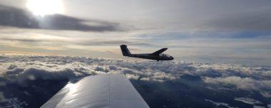 Pro piloty